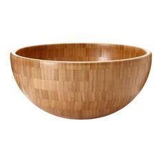 Wish Lists! IKEA - BLANDA MATT, Serving bowl, 11