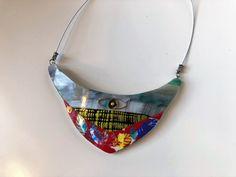 Etsy, Bags, Fashion, Unique Jewelry, Handbags, Moda, Fashion Styles, Fashion Illustrations, Bag