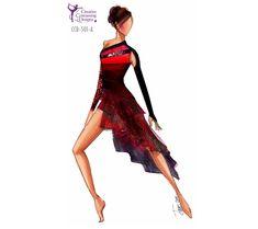 Graphic | Creative Custuming & Designs