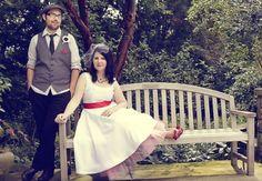 Doo-Wop-Wedding-Music-Playlist-As-Seen-on-p1xie-via-Etsy