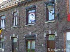 Maison à vendre - Tubize (Immovlan VAC98152)