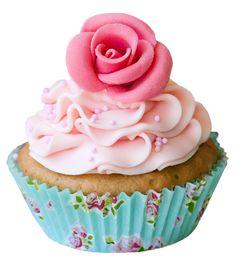 Cupcakes- How to Make/Decorate - Bake N Craft - Bake N Craft
