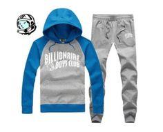 Billionaire Boys Club Aura Sweatsuit Set Stylish Man, Billionaire Boys Club, Men Clothes, Menswear, Hoodies, Sweaters, Style, Fashion, Swag
