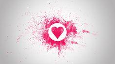 heart-pink-splash-love-art-wallpapers-hd-high-definition_Heart-Pink-Splash-Love-Art-Wallpapers-HD
