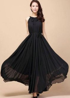 Great buy dress. Absolutely beautiful maxi dress. Can be casual, or even can be wear in any elegant affairs or occasions. The rise of beauty and elegance. A dress that enhance your novelty.  FEATURES: