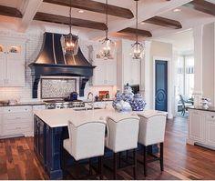 Home Decorators Collection Flooring Diy Kitchen Decor, Kitchen Redo, New Kitchen, Kitchen Remodel, Home Decor, Kitchen Ideas, Kitchen Renovations, Kitchen Inspiration, Kitchen Designs