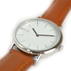 White Time Saywer on TROVEA.COM