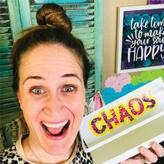Transfer Tape 101 - My Designs In the Chaos Transfer Tape, Heat Transfer Vinyl, Shot In The Dark, Stencil Vinyl, Patterned Vinyl, Workout Humor, Adhesive Vinyl, Cutting Files, Are You Happy