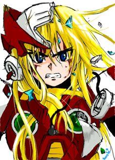 Gundam, Transformers, Maverick Hunter, Zero Wallpaper, Spider Man Playstation, Megaman Zero, Megaman Series, Blushes, Gay Art