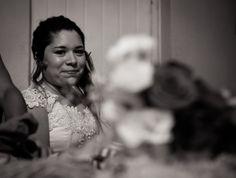 Fotografo de bodas en Mendoza Boda de Emilse y Martin 4 Boda de Emilse y Martin Mendoza, Couple Photos, Couples, Bodas, Couple Pics, Couple Photography, Couple
