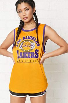 13 ideas de Lakers   ropa, equipo de basquetbol, uniformes de ...
