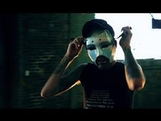 Deuce - The One (Official Music Video) - YouTube