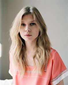 .Clemence Poesy