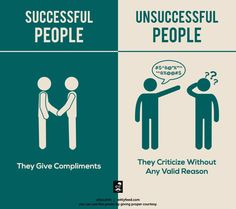Success Images, Success Quotes, Quotes To Live By, Life Quotes, Creative Poster Design, How To Be Likeable, Facebook Marketing, Successful People, Successful Entrepreneurs