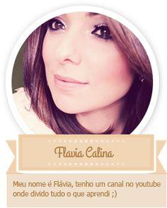 Flávia Calina