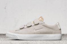 Top 10 Nike Air Force 1 Customs DamnKicks