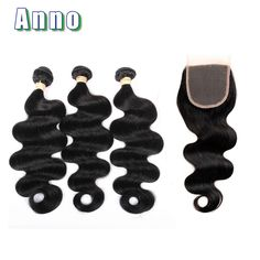 $30.00 (Buy here: https://alitems.com/g/1e8d114494ebda23ff8b16525dc3e8/?i=5&ulp=https%3A%2F%2Fwww.aliexpress.com%2Fitem%2F7a-Peruvian-Virgin-Hair-Body-Wave-With-Closure-Grace-Hair-Company-3-Bundles-With-Closure-Short%2F32683868304.html ) 8a Grade Peruvian Virgin Hair With Closure 3bundles Peruvian Body Wave With Closure Cheap Human Hair With Closure Peruvian Hair for just $30.00