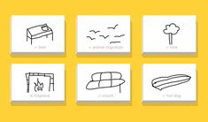 Google's New AI Game Can Guess Your Drawings  Creative Market blog  www.creativemarket.com