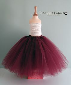 Tulle, Skirts, Fashion, Personalised Gifts, Moda, La Mode, Tutu, Skirt, Fasion