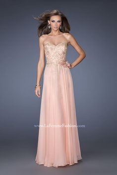 I love this color for my dark complexion girls. Strapless, perfect amount of sparkle and small enough in the waist. Great alternative to pinky-pinks.