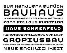 cute-font2