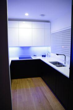 Kitchen design  #Kitchen #Design