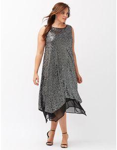 Super love this dress
