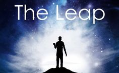 The Leap (2014 award-winning short film)