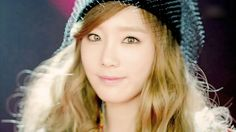 Girls' Generation Taeyeon SNSD - I Got a Boy