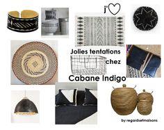 http://regardsetmaisons.blogspot.fr/2015/01/mes-jolies-tentations-chez-cabane-indigo.html