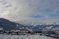 undefined #peisey #vallandry #photograph #art
