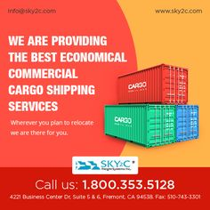 Looking for the best cargo service to deliver your precious merchandise to your suppliers? Cargo Services, Business Centre, Panama, Cold, How To Plan, Panama Hat, Panama City
