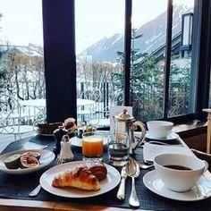 Petit Déjeuner & Brunch (@petitdejeunergourmand) • Photos et vidéos Instagram