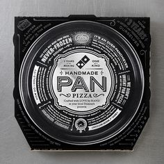 dominos-pizza-black-box-01