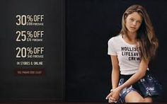 8 best hollister coupon codes images on pinterest coupon codes gotta love it when your coupon codes give you choices fandeluxe Choice Image