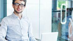 Adquiere mentalidad de emprendedor http://sagii.net/reporte-gratuito.php?u=36019&rk=Vdp0U