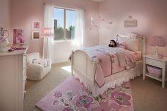 Evolution Home Designs Tucson AZ | Next Generation Lennar Next-Gen