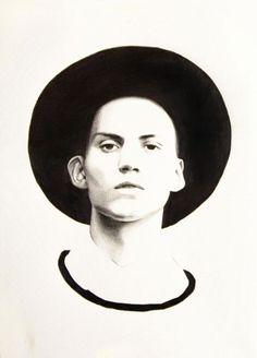 Charlie de Navarro