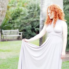 Starting the New Year with a soft moment and blessings to all! ---------------------------------------------- #losangeles #actress #actor #singer #la #redhead #white #dress #greek #greekgoddess #magic #myth #love #fashion #fashionista #classic #goddess #picoftheday #photography #photooftheday #model #photo #pic #green #beauty #nature #curlyhair #curls #cali #california