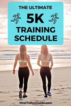 A full plan, from start to finish, to train for your first (and enjoy it! This training plan for beginners is not just the schedule, it's a comprehensive guide to succeed in running your first Running Training Plan, Race Training, Training Schedule, Marathon Training, Training Workouts, Cardio Workouts, Running Tips, Hiit, Running For Beginners