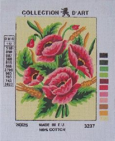 Collection d'Art 3.237