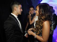 Demi Lovato ficou furiosa quando Joe Jonas terminou o namoro