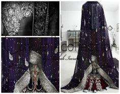Mehndi Dress, Bridal Dresses, Facebook, Bridal Gowns, Bride Gowns, Wedding Dressses, Wedding Dresses, Bridal Gown, Wedding Suits
