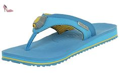 Teva Lumen Women Women's with light 4085, tama?o de zapato:EUR 36