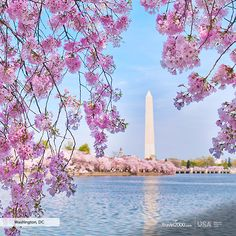 Washington, DC #itravel2000 and #DiscoverAmerica