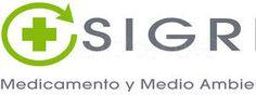 Convocadas las II becas SIGRE-Agencia EFE de periodismo ambiental y sosteniblidad