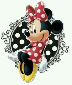 Wallpaper Do Mickey Mouse, Mickey Mouse E Amigos, Mickey E Minnie Mouse, Minnie Png, Mickey Mouse And Friends, Mickey Mouse Clubhouse, Disney Wallpaper, Walt Disney, Disney Mickey