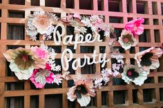 OSBP-Paper-Party-2014-Charlie-Juliet-Photography-28
