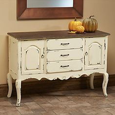 Living Room Tables - Coffee Tables, Side Tables, Consoles and more from Through the Country Door®