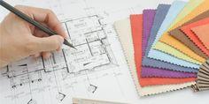 Inside the Custom Closet Design Process: A Q&A with Design Consultant Paula Montemuro